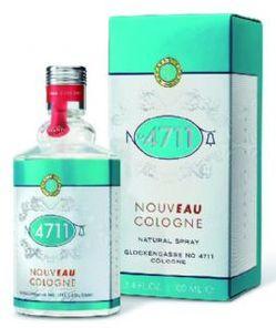 4711-nouveau-eau-de-cologne.jpg