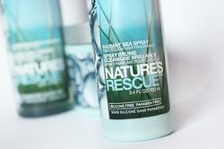 Redken-Natures-Rescue-Radiant-Sea-Spray.jpg