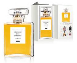 histoire_des_parfums.jpg