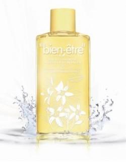 Bien-Être Eau de Cologne à la Fleur d'Oranger (2011) {New Fragrance}