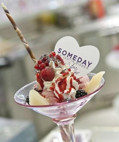 someday_ice_cream_justin_bieber.jpg