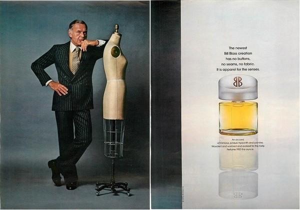 Bill_Blass_1978_perfume.jpg