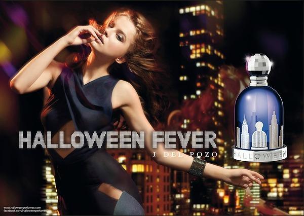 Halloween_Fever_jesus_del_pozo.jpg