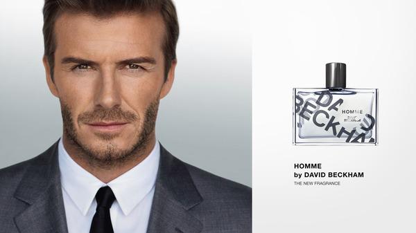 Homme_David_Beckham_ad.jpg