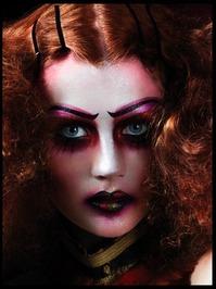 Illamasqua_makeup.jpg