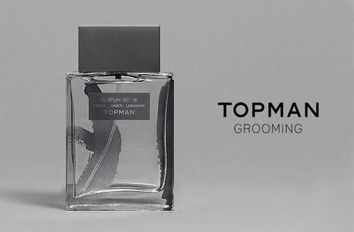 Topman-Grooming-Range-16.jpg