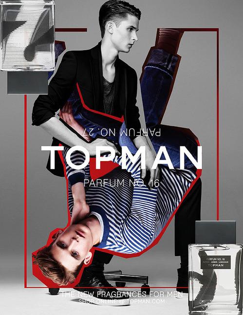 Topman-Parfum-no-16-27.jpg