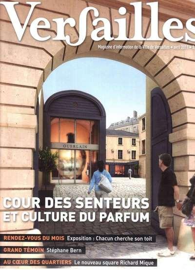 cour_des_senteurs.jpg