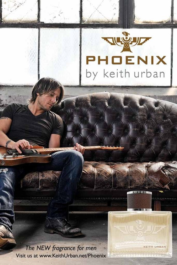keith_urban_phoenix_ad_2.jpg