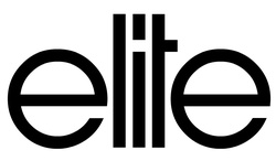 Coty Partners with Elite Model Agency for Women's Perfumes {Fragrance News}