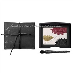 Nars Modern Kabuki For Your Inner Geisha (2011) {Beauty Notes - Makeup - New Products}
