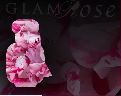 Parfums_rosine_Glam_rose.jpg