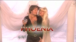 Spoof Fragrance Commercial with Keith Urban & Ellen DeGeneres {Perfume Images & Ads}