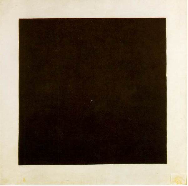 Malevich.black-square.jpg
