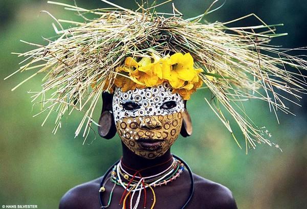 africa_hans_silvester.jpg