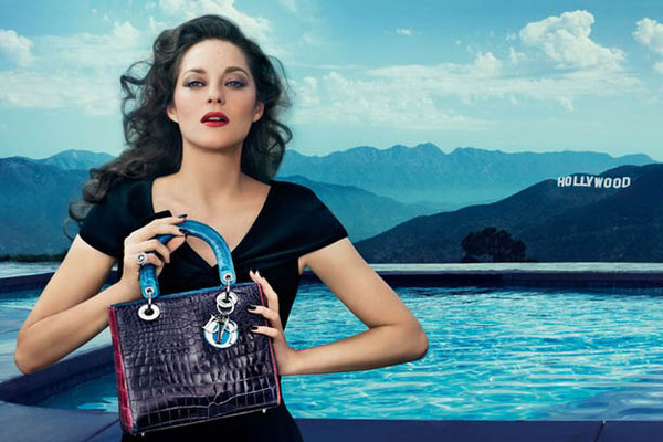 Marion_Cotillard_channels_Hollywood_glamour_for_Lady_Dior.jpg