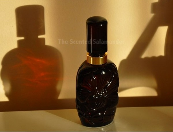 aromatics__perfumer_reserve.jpg