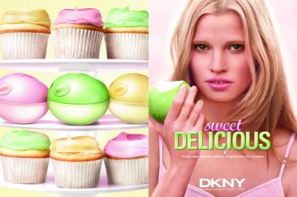 dkny_sweet_delicious_advert.jpg
