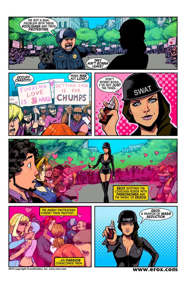 erox_comics_ad.jpg