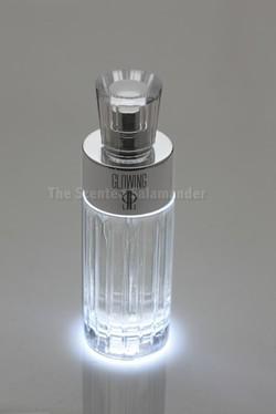 Glowing de Jennifer Lopez, 10 Ans Après Glow (2012) {Nouveauté Parfum} {Parfum de Célébrité}