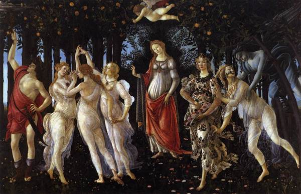Sandro-Botticelli-Primavera-Allegory-of-Spring-1482.jpg