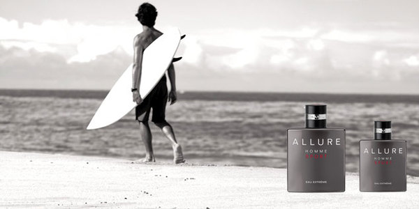allure_homme_sport_eau_extreme_ad.jpg