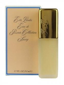 Estée Lauder Eau de Private Collection Puzzle {Fragrance News}