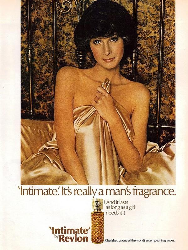 revlon_intimate_ad_1973.jpg