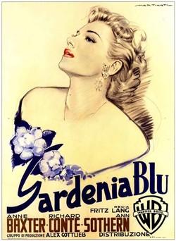 Gardenia Perfumes Notebook