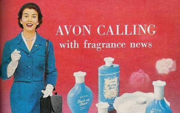 avon_calling_fragrance_news.jpg