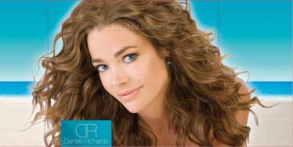 denise_richards_fragrance_2.jpg