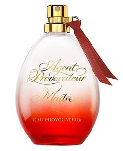 Agent Provocateur Maîtresse Eau Provocateur (2012) {New Perfume}