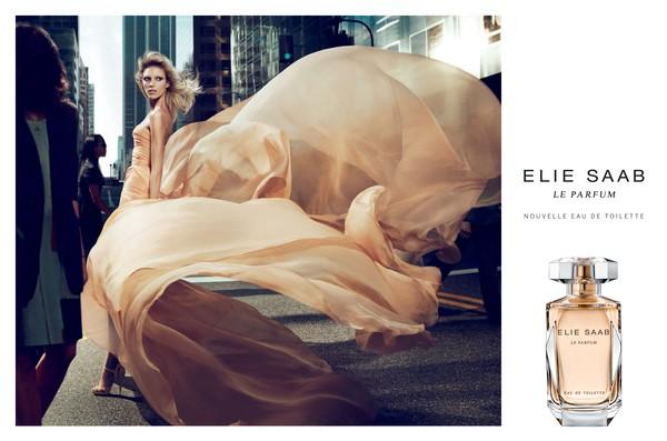 ELIE-SAAB-Le-Parfum-EDT_Ad.jpg