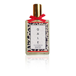 Gale Hayman Gale (2011) {New Perfume}