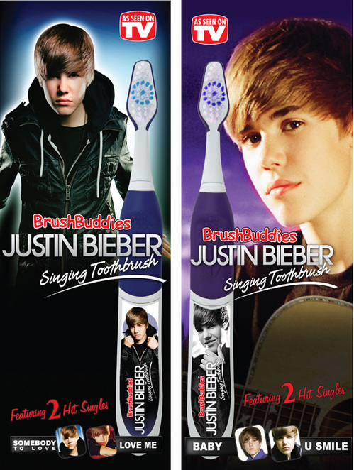 Justin-Bieber-Singing_Toothbrush-.jpg