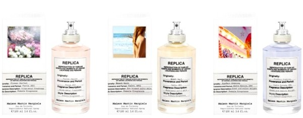 Margiela_Replica_perfume.jpg