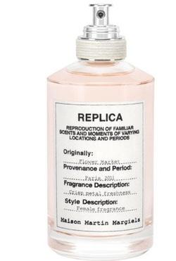 Maison Martin Margiela Replica (2012) {New Perfume}