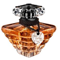 Lancôme Trésor Edition Fête des Mères 2012 {Fragrance News - New Flacon}