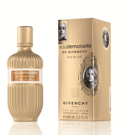 eaudemoiselle-de-Givenchy-bois-de-oud.jpg