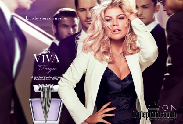 viva_fergie_ad.png