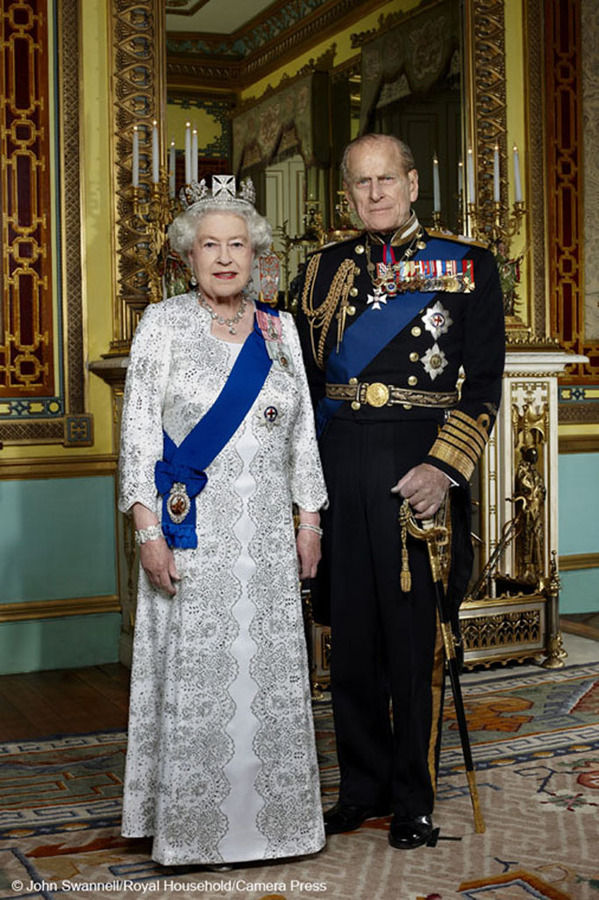 Elizabeth_II_Duke_Edinburgh.jpg