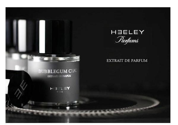 Heeley_parfums.jpg