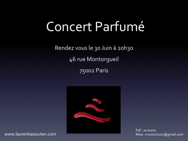 assoulen_concert.jpeg