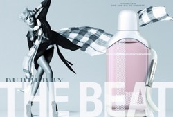 Burberry Parfums to Sail on their Own, Maybe {Fragrance News} - Updated