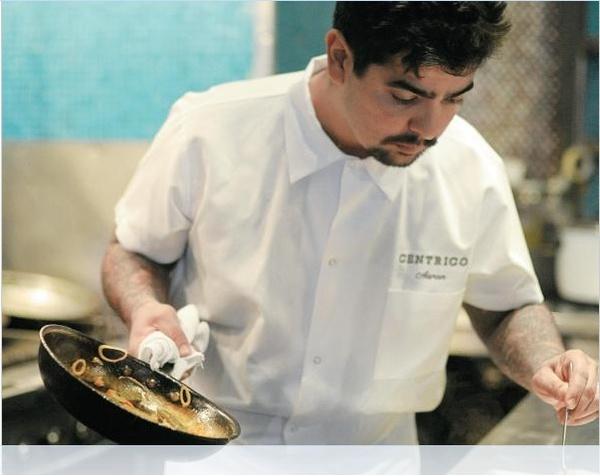 Chef_aaron_sanchez.jpg