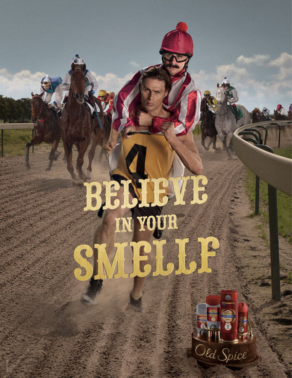 Old-Spice_BelieveinyourSmellf_Print_Horse.jpg