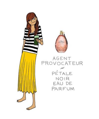 agent_provocateur_petale_noir.jpg