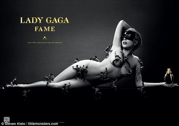 lady_gaga_perfume_ad.jpg