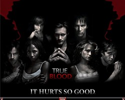 Vamping Up with HBO True Blood Forsaken Perfume & Beauty Collection (2012) {New Fragrance} {Beauty Notes}