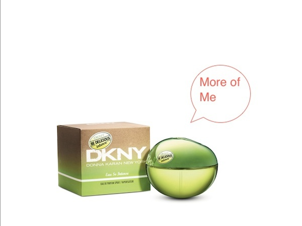 Thumbnail image for DKNY_Be_Delicious_Intense.jpg